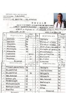 Dr-Ditoiu-cv