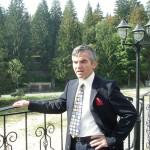 Gastroenterologie – Bucuresti