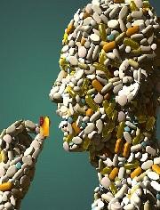 Anticonceptionale- efecte secundare digestive